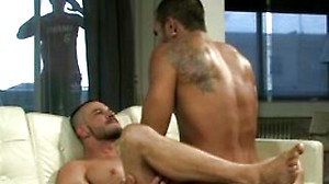 Addicted - Francesco D'Macho,Lucio Saints,Tomy Hawk